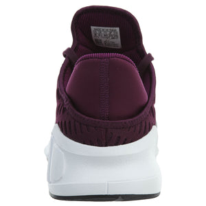 new product 0abe4 d82d6 ... Adidas Climacool 02 17 Womens Style By9295