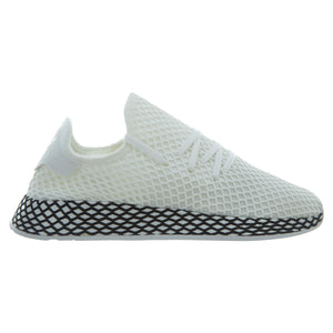 low priced cdf8b 76715 Adidas Deerupt Runner Big Kids Style   Aq1790