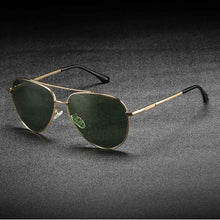 Load image into Gallery viewer, Fashion Designer Polarized Sunglasses