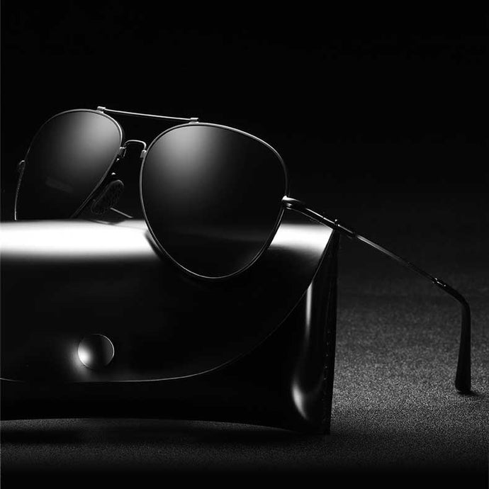 Lastest Polarized Sunglasses For Men