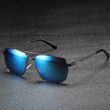 Load image into Gallery viewer, New Style Fashion Polarized Sunglasses