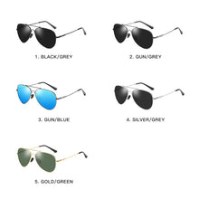 Load image into Gallery viewer, Lastest Polarized Sunglasses For Men
