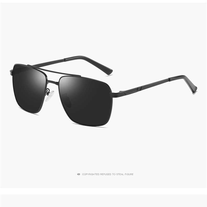 New Style Fashion Polarized Sunglasses