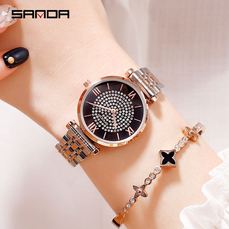 Fashion Watches For Women