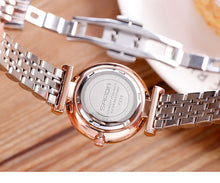 Load image into Gallery viewer, Fashion Watches For Women