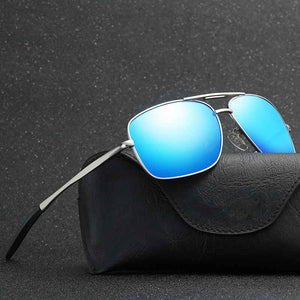 Fashion Polarized Sunglasses For Men