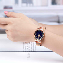 Load image into Gallery viewer, NAK High Quality Quartz Watches