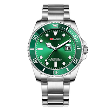 Load image into Gallery viewer, ARLANCH CHARMING WATCHES FOR MEN
