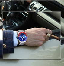 Load image into Gallery viewer, New Fashion Men Watches