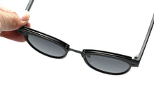 Load image into Gallery viewer, Mens Polarized Sunglasses Metal Frame Anti Ultraviolet UV400 - Risen Fashion