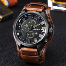 Load image into Gallery viewer, Fashion  Quartz Fashion Watches For Men - Risen Fashion