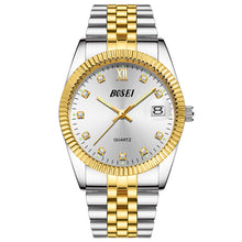 Load image into Gallery viewer, Risen Bosei STAINLESS STEEL WATCH - Risen Fashion