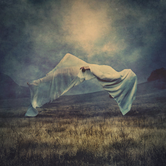 Brooke Shaden Liberation