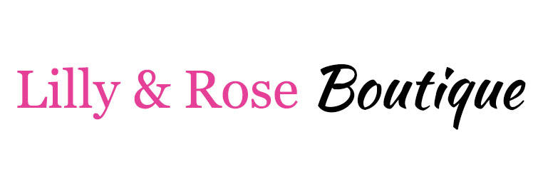 Lilly and Rose Boutique