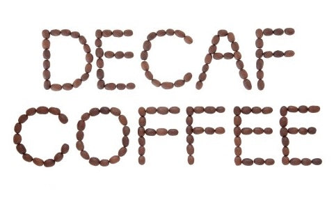 Buy Decaf Coffee Beans Online