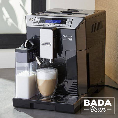 delonghi-eletta-espresso-coffee-machine-ecam45760b