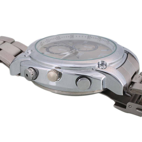 Image of Hidden Video Camera Watch with Night Vision 8GB Tech Accessories shopgadgetmonkey