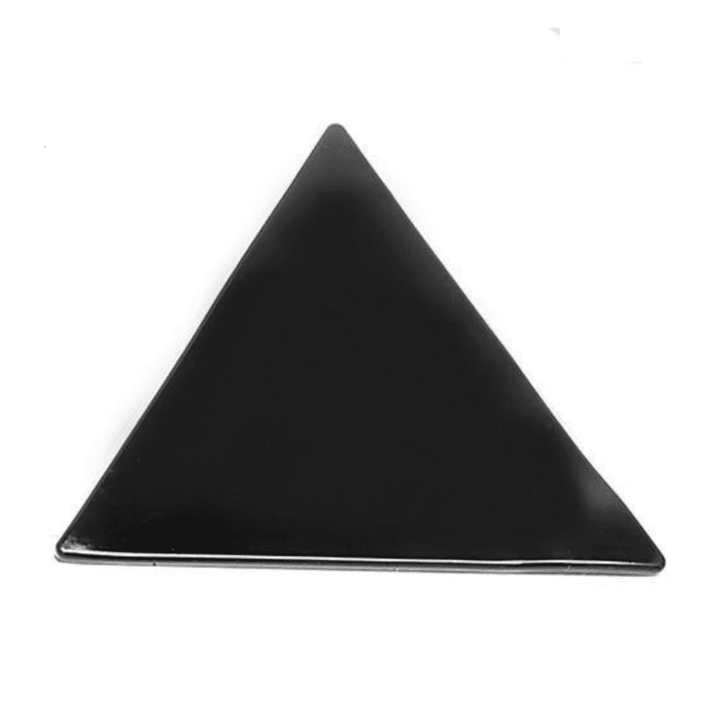 Anti-slip Sticky Gel Pads Tech Accessories Gadget Monkey Triangle