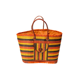 Beach Bag 'Misa' Collection