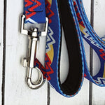 colorado dog leash
