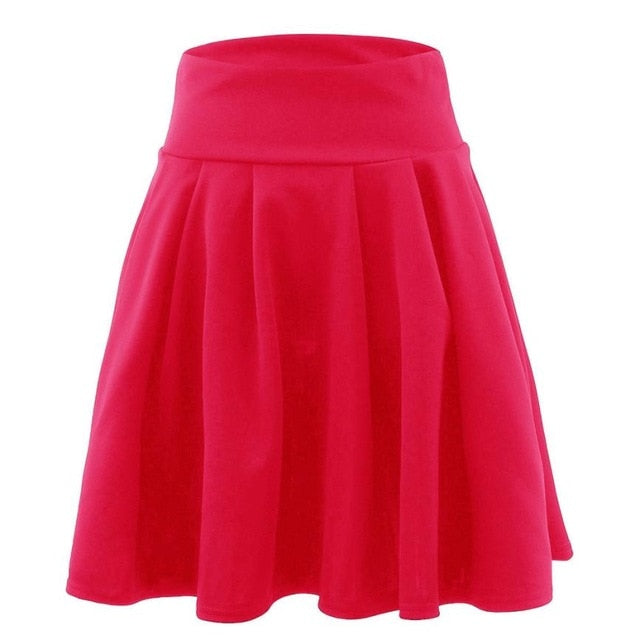 COCKTAIL SKIRT