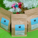 GIFT: 3 Bags Community Coffee (Medium/Light Roast)