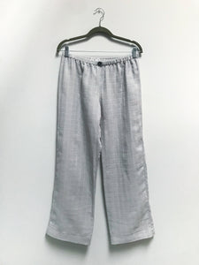 Essie Woven Pant