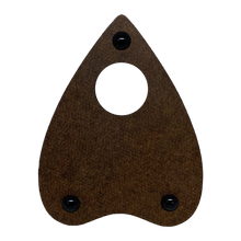 Load image into Gallery viewer, Freddy Krueger Ouija Planchette