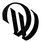 dandrawnwords — the online store