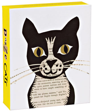 Paste Cats QuickNotes