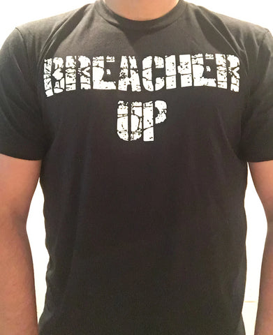 Breacher Up 2.0 T-Shirt