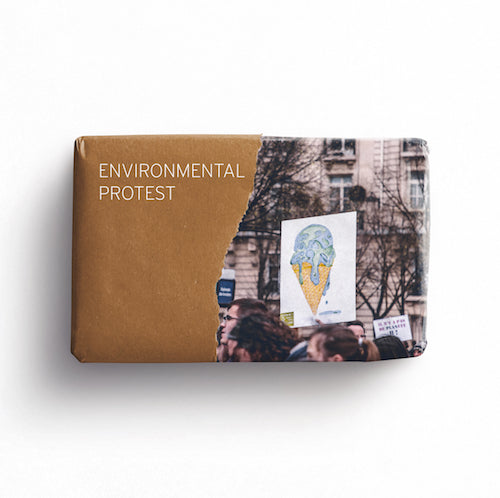 Edible Audio Environmental Protest Sound Effects Library Audio Post Production SFX Game Field Recording