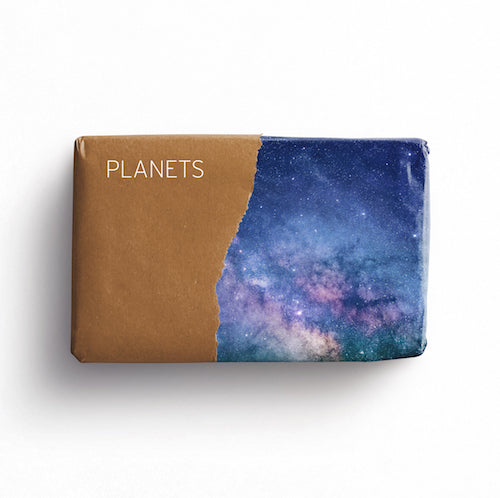 Edible Audio Planets Sound Effects Library Audio Post Production SFX Game Field Recording
