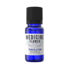 Circulation AromaBlend Essential Oil Blend 1/3 oz 10ml