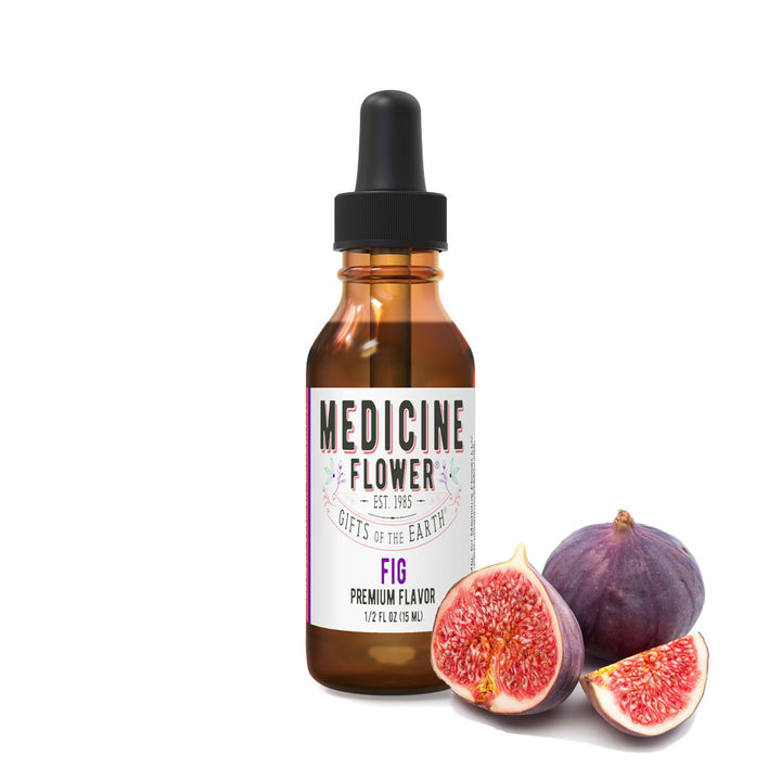 Fig Flavor Extract