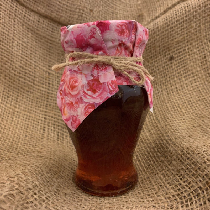 Rose Petal Preserve 8.82oz