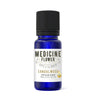 Sandalwood Mysore Essential Oil Jojoba