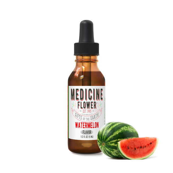 Watermelon Flavor Extract