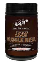 Top 4 Benefits Of Casein Protein