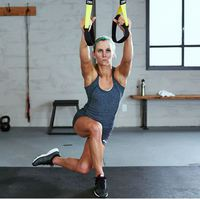 No More Sit-Ups: 7 New Moves to Work Your Abs