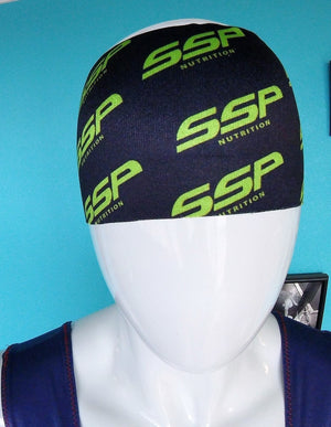 SSP Training Headband