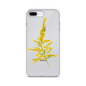 State Flower Shop Phone Case KENTUCKY iPhone Case