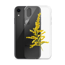Load image into Gallery viewer, State Flower Shop Phone Case KENTUCKY iPhone Case