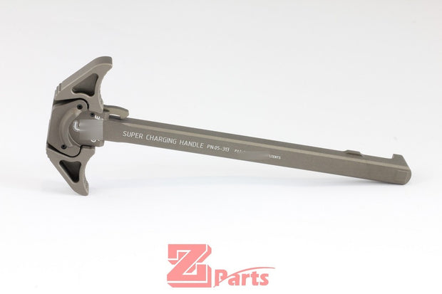Viper, VFC, WE Super Charging Handle 5.56 (DDC)