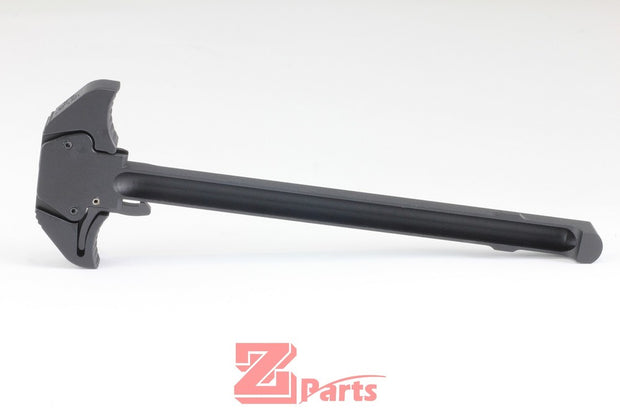 Zparts GHK URG-I Airborne Charging Handle (Black)