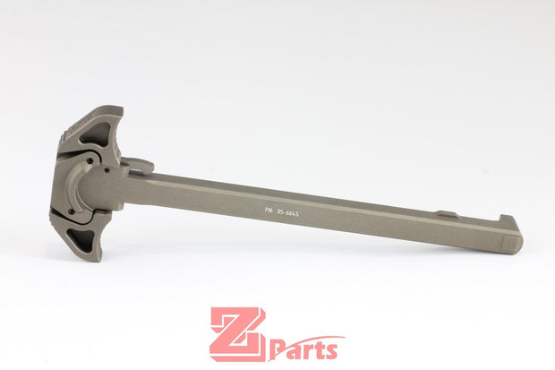 Viper, VFC, WE URG-I Charging Handle 5.56 (DDC)
