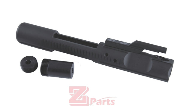 Zparts Viper M4 Steel Bolt Carrier