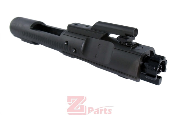 Zparts Viper M4 Complete Bolt Carrier