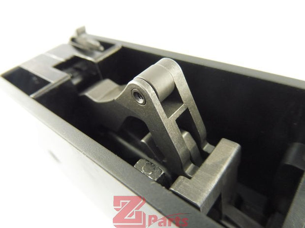 Zparts WE P90 TA2015 Steel Trigger Group