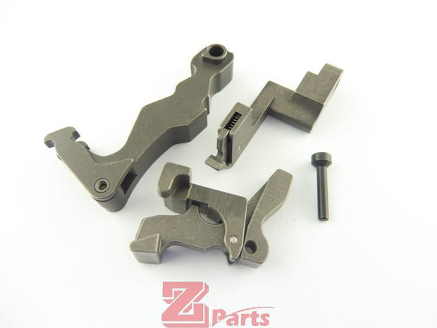 Zparts WE P90 TA2015 Complete Trigger Set